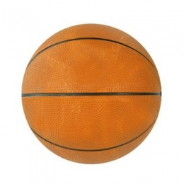 Outdoor Basketballs Manufacturers