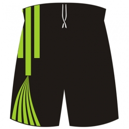 Padded Goalkeeper Pants Manufacturers, Wholesale Suppliers