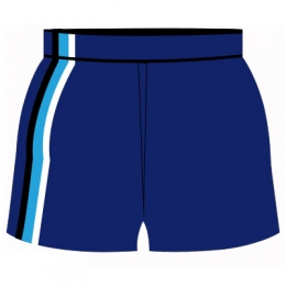 Padded Hockey Shorts Manufacturers in Iraq