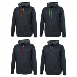 Pakistan Fleece Hoodies Manufacturers, Wholesale Suppliers