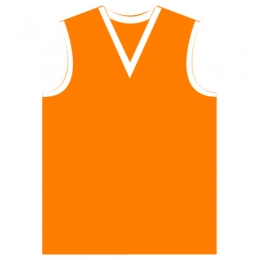 Personalised Basketball Singlets Manufacturers, Wholesale Suppliers