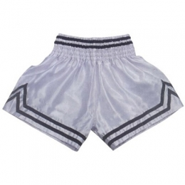 Personalised Boxer Shorts Manufacturers