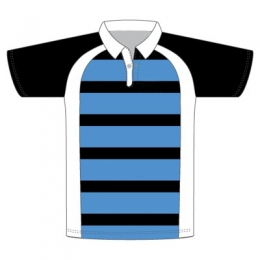 Personalised Rugby Jersey Manufacturers in Iceland