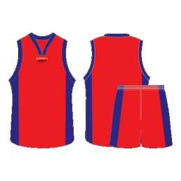 bb71add2f66 Personalized Basketball Jersey ( BJ-09). Enquire Now. Sleeved Basketball  Jerseys Manufacturers, Wholesale Suppliers