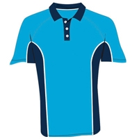 Philippines Cut And Sew Tennis Jersey Manufacturers in Australia