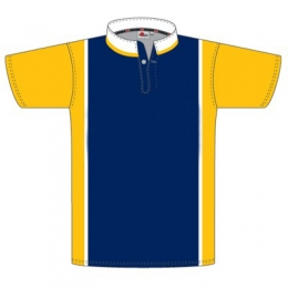 Philippines Rugby League Jersey Manufacturers in Gambia