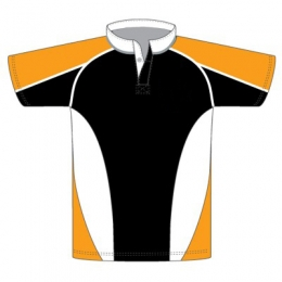 Plain Rugby Jerseys Manufacturers in Gambia