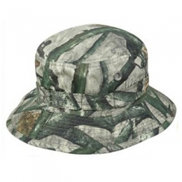 Plain hats Manufacturers in India