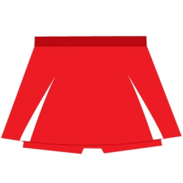 Pleated Tennis Skirts Manufacturers in Ireland