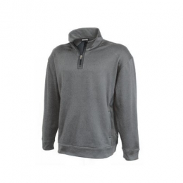 Plua Size Fleece SweatShirt Manufacturers in China