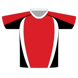 Poland Rugby Jerseys Manufacturers in Iceland