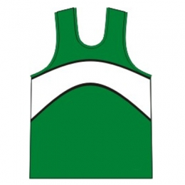 Poland Volleyball Singlet Manufacturers, Wholesale Suppliers