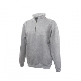 Polar Fleece SweatShirt Manufacturers in Iran