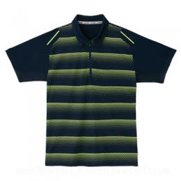 Polo Shirts For Men Manufacturers in Dominican Republic