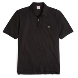 Polo Shirts For Women Manufacturers in Dominican Republic