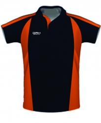 Polo Shirts Manufacturers in Indonesia