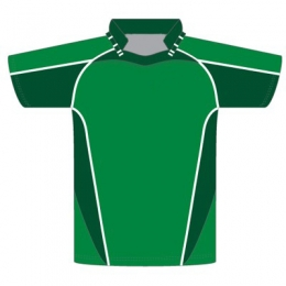 Portugal Rugby Jersey Manufacturers, Wholesale Suppliers