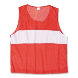 Praining bibs printed Manufacturers, Wholesale Suppliers
