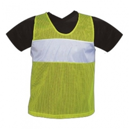 Printed sports bibs Manufacturers in Austria