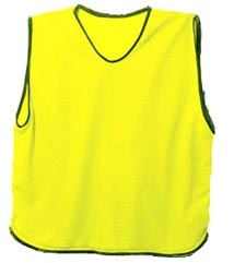Promotional Bibs Manufacturers, Wholesale Suppliers