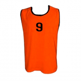 Promotional Bibs Manufacturers in India