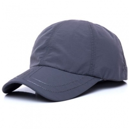 Promotional Cap Manufacturers, Wholesale Suppliers