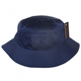 Promotional Hat Manufacturers, Wholesale Suppliers