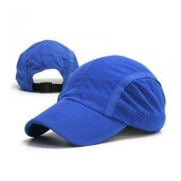 Promotional Cap Manufacturers in Estonia