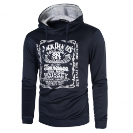 Promotional Freece Hoodie Manufacturers in Bosnia And Herzegovina
