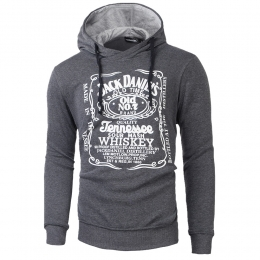 Promotional Freece Hoodie Manufacturers in India
