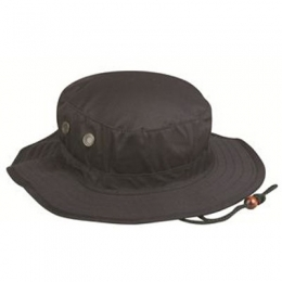 Promotional Hats Manufacturers in India