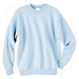 Promotional Sweatshirt Manufacturers, Wholesale Suppliers