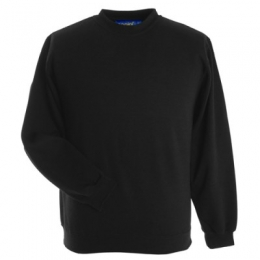 Promotional Sweatshirt Manufacturers in Novy Urengoy