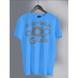 Promotional T-Shirts Manufacturers, Wholesale Suppliers