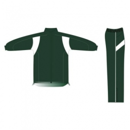 Promotional Tracksuit Manufacturers in Hungary