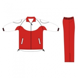 Promotional Tracksuit Manufacturers in Iraq