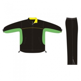 Promotional Tracksuit Manufacturers in Estonia