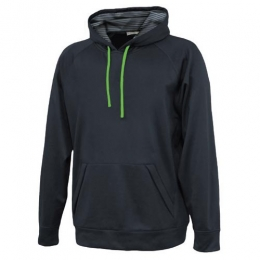 Qatar Fleece Hoodies Manufacturers, Wholesale Suppliers