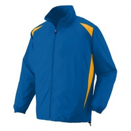 Rain Jackets Manufacturers in Iceland