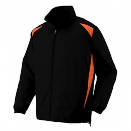 Rain JacketsWomens Raincoat Manufacturers in Iceland
