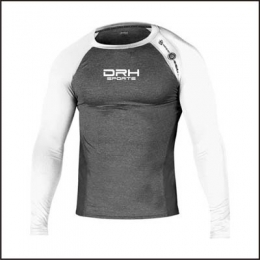 Rash Guards Manufacturers in India