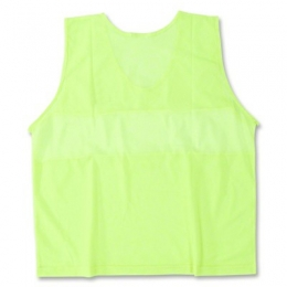 Reversible Training Bibs Manufacturers in Austria