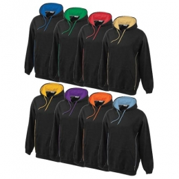 Romania Fleece Hoodies Manufacturers, Wholesale Suppliers