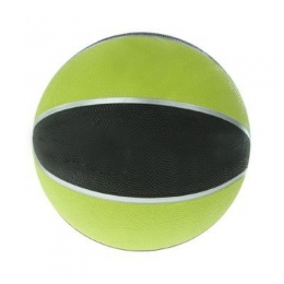 Rubber Basketballs Manufacturers in Croatia