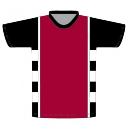 Rugby Club Jersey Manufacturers in Iceland