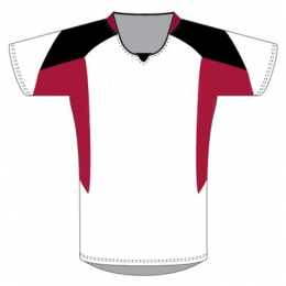Rugby Jersey Manufacturers, Wholesale Suppliers