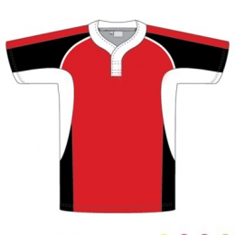 Rugby League Jersey Manufacturers in Iceland