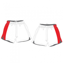 Rugby League Shorts Manufacturers, Wholesale Suppliers