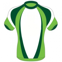 Rugby Team Jersey Manufacturers in Iceland