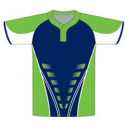 Rugby Team Jerseys Manufacturers in Iceland